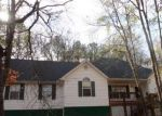 Foreclosed Home in Silver Creek 30173 570 BETHEL CHURCH RD SE - Property ID: 4229002