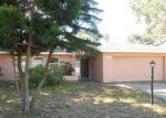 Foreclosed Home in Dunedin 34698 1037 MCFARLAND ST - Property ID: 4229033