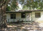 Foreclosed Home in Saint Petersburg 33711 2030 46TH ST S - Property ID: 4229038