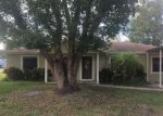 Foreclosed Home in Altamonte Springs 32714 540 YEW CT - Property ID: 4229043