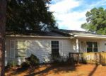 Foreclosed Home in Milton 32570 6520 HUNTER ST - Property ID: 4229050