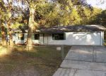 Foreclosed Home in Brooksville 34604 1160 LINCOLN AVE - Property ID: 4229055