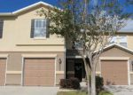 Foreclosed Home in Orange Park 32003 1500 CALMING WATER DR UNIT 2604 - Property ID: 4229059