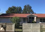 Foreclosed Home in Dunnellon 34432 10390 SW 139TH CT - Property ID: 4229066