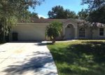 Foreclosed Home in North Port 34288 3360 S SAN MATEO DR - Property ID: 4229078