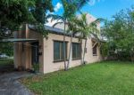 Foreclosed Home in Opa Locka 33054 705 SHARAR AVE - Property ID: 4229082