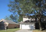 Foreclosed Home in Seffner 33584 504 VALENCIA PARK DR - Property ID: 4229083