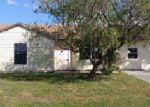 Foreclosed Home in Port Charlotte 33948 4383 MUNDELLA CIR - Property ID: 4229084