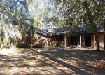 Foreclosed Home in Dunnellon 34431 9465 SW 200TH CT - Property ID: 4229086