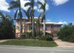 Foreclosed Home in Marco Island 34145 1155 BLUE HILL CREEK DR - Property ID: 4229088