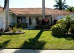 Foreclosed Home in Marco Island 34145 1782 MAYWOOD CT - Property ID: 4229089