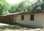 Foreclosed Home in Melrose 32666 4547 SE 8TH AVE - Property ID: 4229091