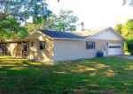 Foreclosed Home in Safety Harbor 34695 3526 STATE ROAD 580 - Property ID: 4229097