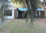 Foreclosed Home in Tallahassee 32311 8609 CHATHAM CT - Property ID: 4229102