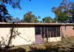 Foreclosed Home in Orange Park 32073 378 JANELL DR - Property ID: 4229112
