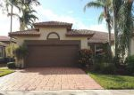 Foreclosed Home in Boynton Beach 33437 5666 EMERALD CAY TER - Property ID: 4229115