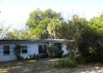 Foreclosed Home in Panama City 32401 1303 FORTUNE AVE - Property ID: 4229130