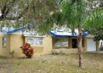 Foreclosed Home in Port Richey 34668 7535 GALAHAD RD - Property ID: 4229131