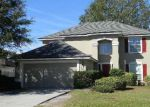 Foreclosed Home in Orange Park 32065 1188 BEDROCK DR - Property ID: 4229134