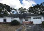 Foreclosed Home in Polk City 33868 5767 VIBURNUM CT - Property ID: 4229139
