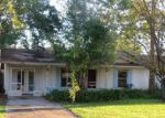 Foreclosed Home in Daytona Beach 32124 27 GENERAL DOOLITTLE RD - Property ID: 4229141