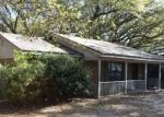 Foreclosed Home in Pensacola 32514 324 VERA LN - Property ID: 4229148