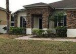 Foreclosed Home in Ocoee 34761 2737 MIGLIARA LN - Property ID: 4229154