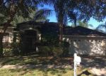 Foreclosed Home in Valrico 33594 1831 SOUTH RIDGE DR - Property ID: 4229161