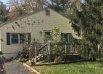 Foreclosed Home in Townsend 19734 630 COMMERCE ST - Property ID: 4229167