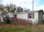 Foreclosed Home in Harrington 19952 7131 WHITELEYSBURG RD - Property ID: 4229170