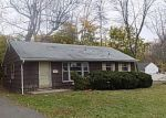 Foreclosed Home in Bloomfield 6002 10 BEACH RD - Property ID: 4229172