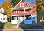 Foreclosed Home in Torrington 6790 305 PARK AVE - Property ID: 4229173