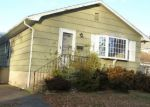 Foreclosed Home in Stratford 6615 250 MILFORD AVE - Property ID: 4229175