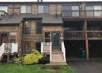 Foreclosed Home in Branford 6405 735 ROBERT FROST DR - Property ID: 4229180