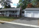 Foreclosed Home in Enfield 6082 9 WINDMILL RD - Property ID: 4229181