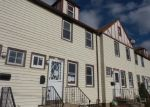 Foreclosed Home in Beacon Falls 6403 98 HIGHLAND AVE APT E - Property ID: 4229188