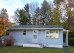 Foreclosed Home in Watertown 6795 51 BURTON ST - Property ID: 4229190