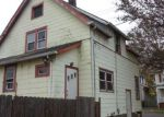 Foreclosed Home in West Haven 6516 83 CLARK ST - Property ID: 4229193