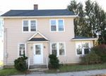 Foreclosed Home in Waterbury 6710 47 EARL ST - Property ID: 4229197