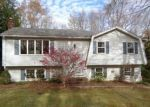 Foreclosed Home in East Hampton 6424 18 BREWER RD - Property ID: 4229201