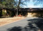 Foreclosed Home in Anderson 96007 17582 CHINA GULCH DR - Property ID: 4229215