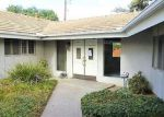 Foreclosed Home in Rialto 92377 5847 MAGNOLIA AVE - Property ID: 4229216