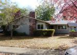 Foreclosed Home in Chico 95973 212 TONEA WAY - Property ID: 4229226