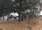 Foreclosed Home in Tehachapi 93561 28105 BEAR VALLEY RD - Property ID: 4229232