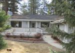 Foreclosed Home in Big Bear City 92314 419 BELMONT DR - Property ID: 4229234