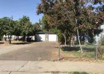 Foreclosed Home in Fresno 93703 2301 E LAMONA AVE - Property ID: 4229237