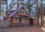 Foreclosed Home in South Lake Tahoe 96150 896 ALAMEDA AVE - Property ID: 4229242