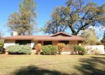 Foreclosed Home in Placerville 95667 6697 RHODES AVE - Property ID: 4229250