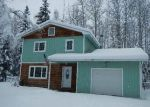 Foreclosed Home in North Pole 99705 1945 HOLMES RD - Property ID: 4229281