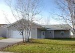 Foreclosed Home in North Pole 99705 964 MARQUETTE LOOP - Property ID: 4229282